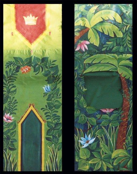 2-scenpic-jungla-copia