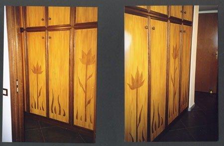 armadio-finto-legno