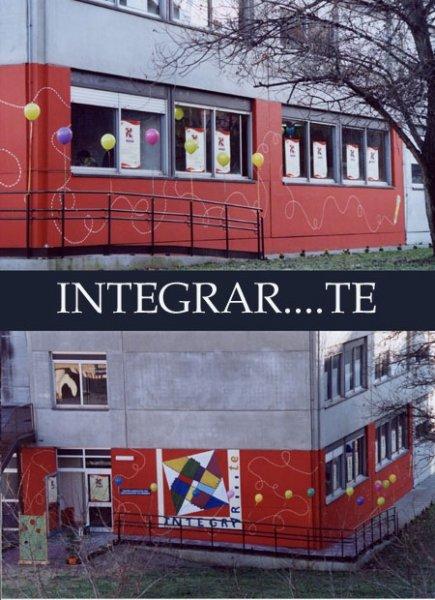 integrarteweb-copia