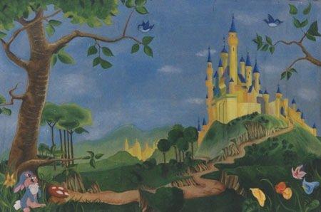 scen-castello-principessa