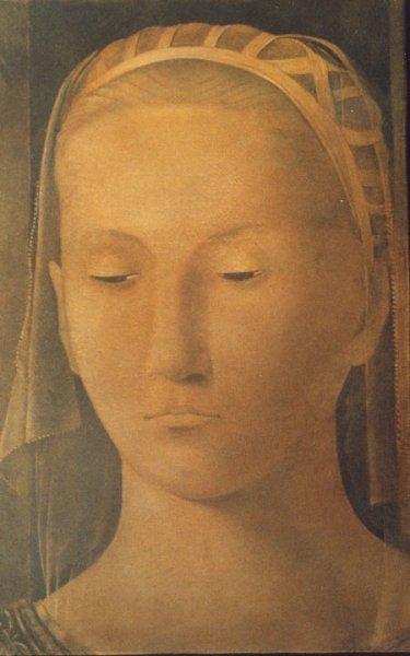 madonna-piero-francesca