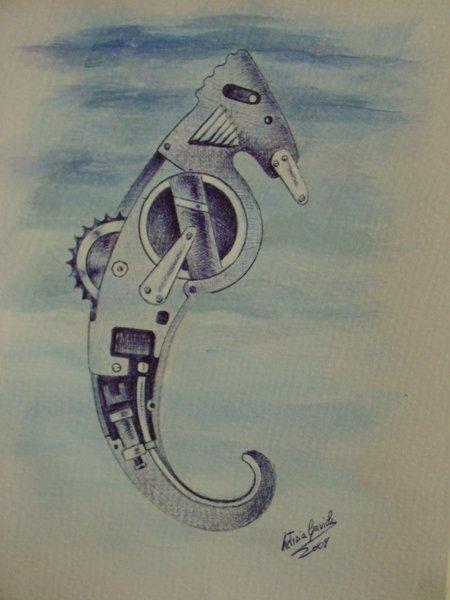 cavalluccio-marino-web