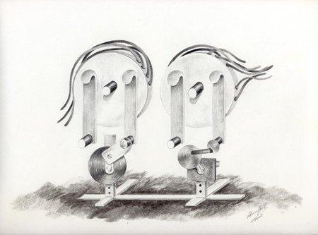 gemelli-zodiaco-copia