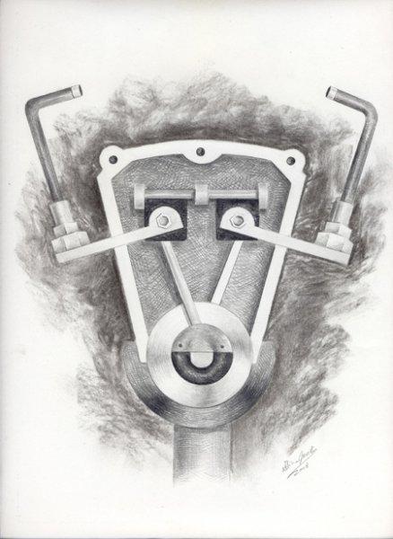 toro-zodiaco-copia