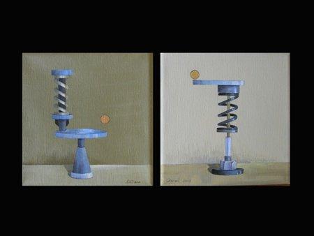 balancing-harmonies-copia