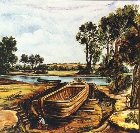 constable-barca