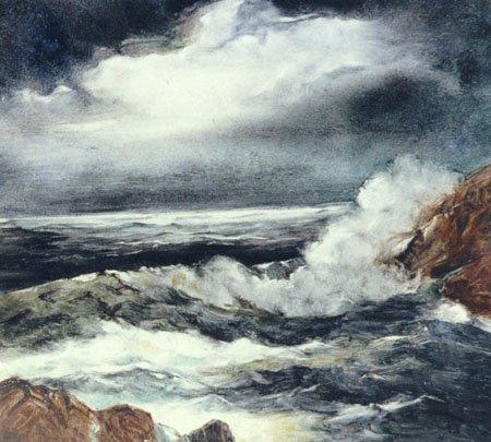 mare-tempesta