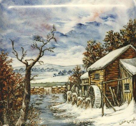 mulino-neve
