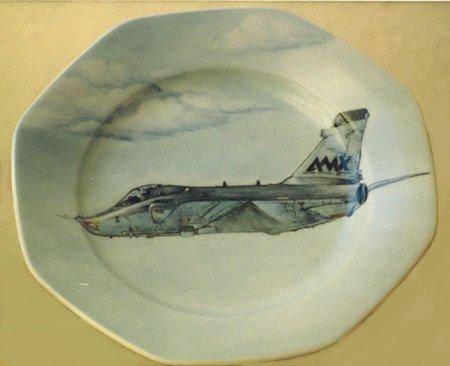 piatto-piano-aereo