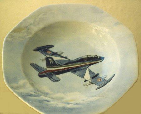 pittofondo-aereo